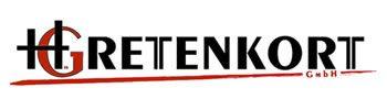 H. Gretenkort GmbH
